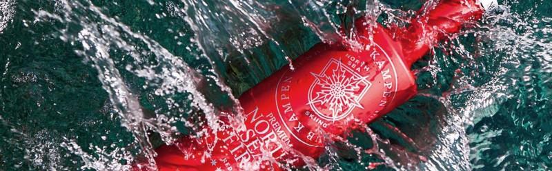 media/image/skiclub-kampen-north-sea-spirits-sets.jpg