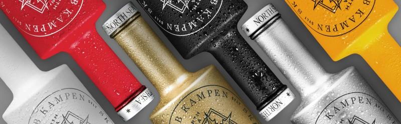 media/image/skiclub-kampen-north-sea-spirits-products.jpg