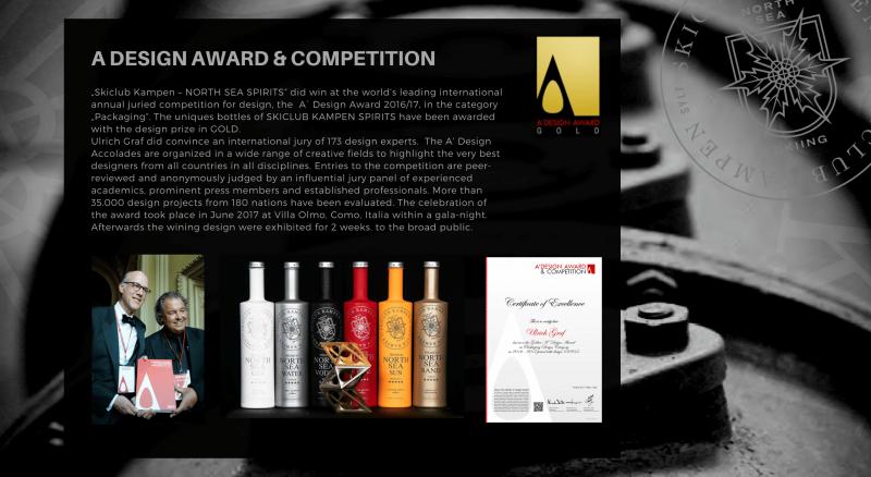 media/image/Banner-A-Design-Award-EN-klein.png