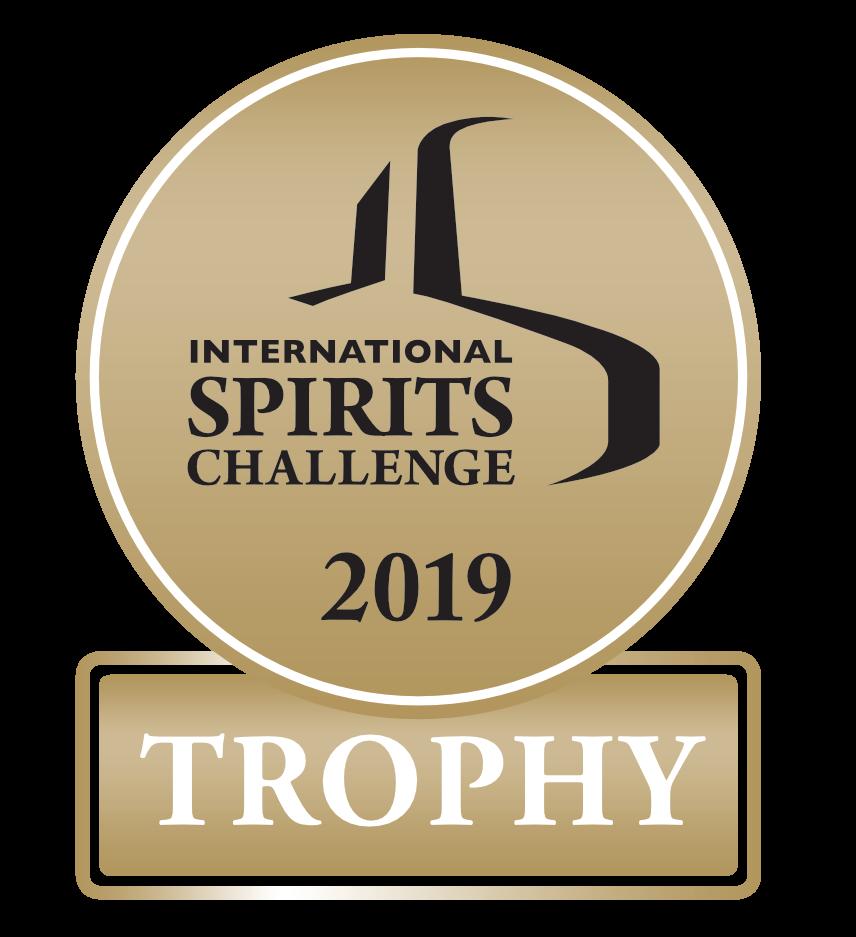 ISC2019Medal-_Trophy10GS1tSmfkRL5G