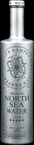 North Sea Water 15% Vol.