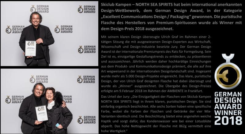 media/image/GDA-mehr-erfahren-klein.png