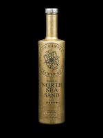 North Sea Sand