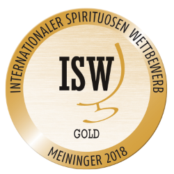 ISW-Gold-Medaille-250