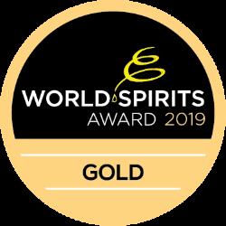 gold_2019-250