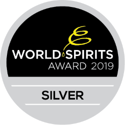 silver_2019-250