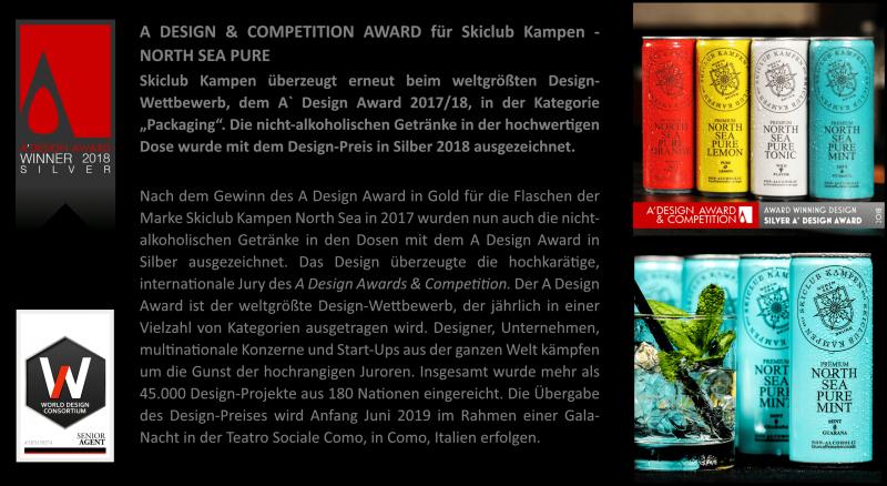 media/image/ADA-Dosen-2018-mehrerfahren-klein.png