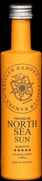 North Sea Sun 0,05l Flasche